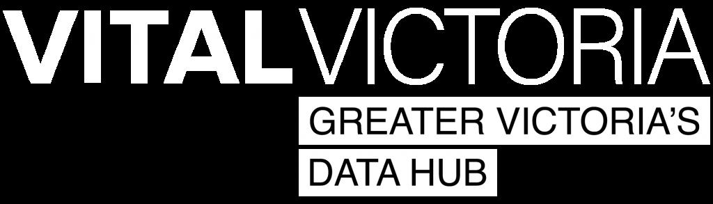 Vital Victoria logo